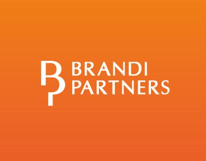 Brandi Partners