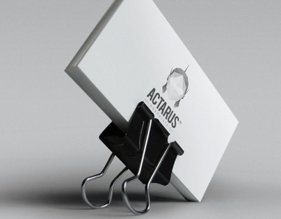 ActarusProd | Personal Branding