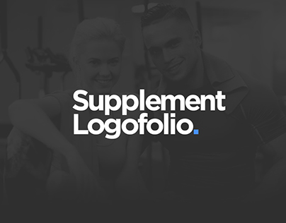 Supplement Logofolio