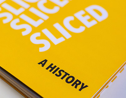 Sliced: A History