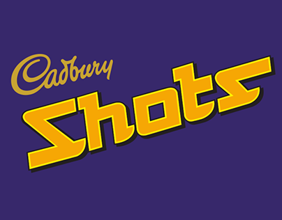 Shots Packaging