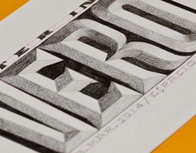 Letter INC. / Original Artworks