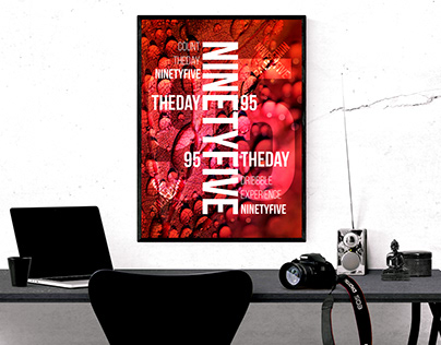 Count the Day Poster Collection | Final Part