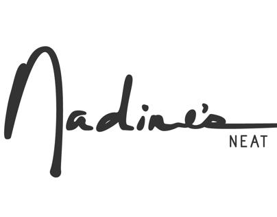 Nadine's Neat Eats