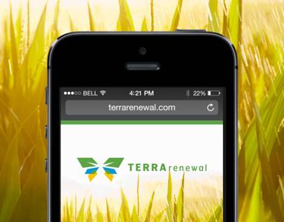 Terra Renewal