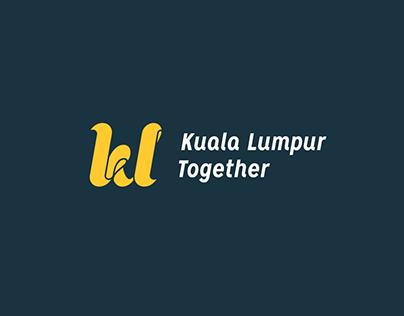 Kuala Lumpur Together