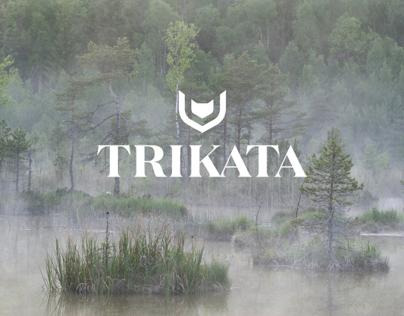 Trikata