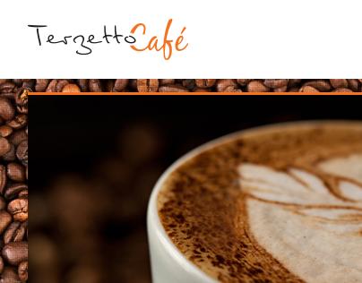 Terzetto Café