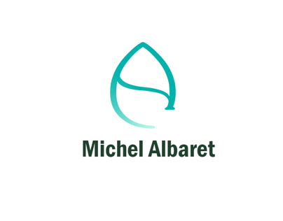 Création Logo Paysagiste