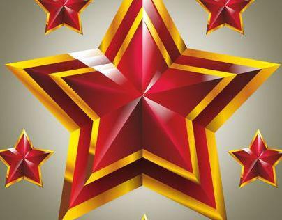 USSR-Star dating site Ik ben uit mijn ex-vriendin zus