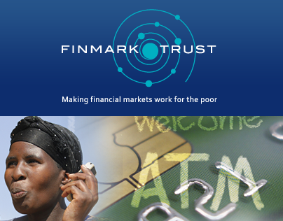 FinMark Trust Website