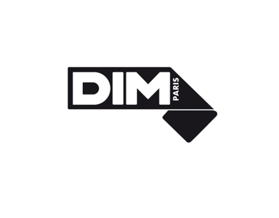 DIM limited edition