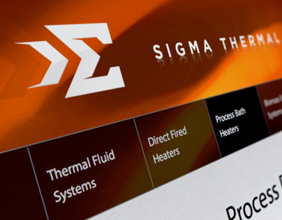 Sigma Thermal