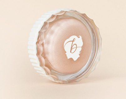 Benefit Cosmetics Color Collection