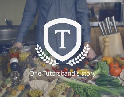 Tutorsband
