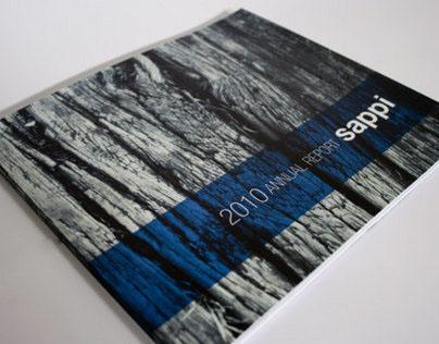 Sappi Annual Report