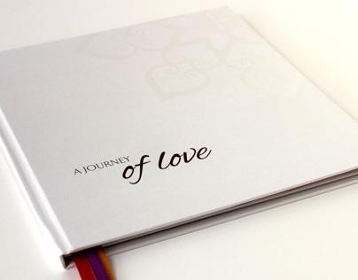 Madinat Jumeirah - Wedding Brochure