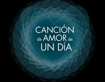 Canción de Amor de un Día (CADUD)