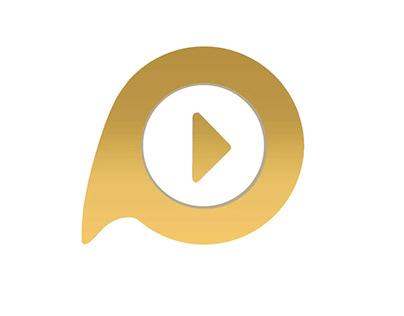 LiveRaise App- LiveCoin Integration & V2 Product Design