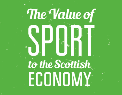 Sports Industry in Scotland