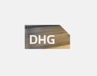 DHG - Deutsches HandwerksGut