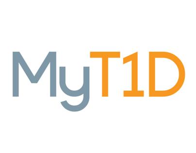 MyT1D