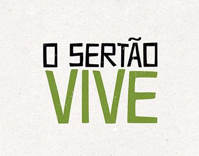 O Sertão Vive
