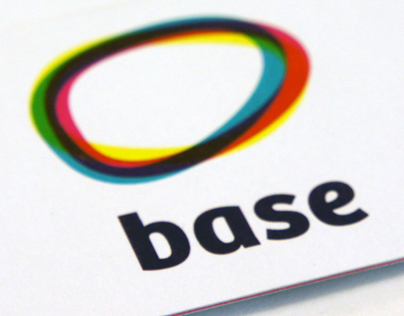 Base - a not-for-profit project
