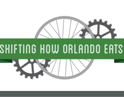 Fleet Farming in Orlando
