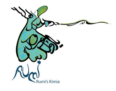 Rumi T-Shirt