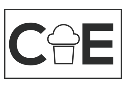 Cucina Espana | Branding & Identity Kit