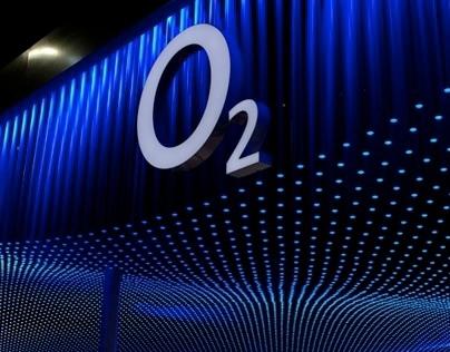 O2 media cloud