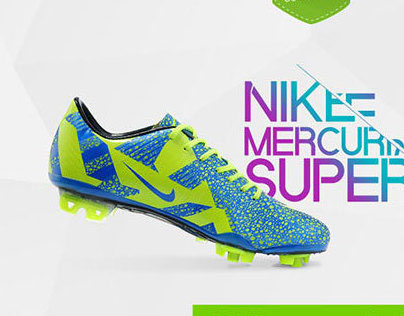 Kick-commerce