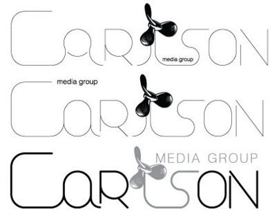 Carlson Media Group