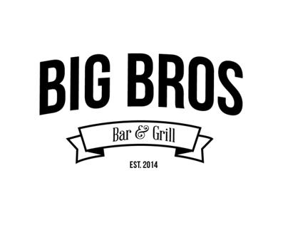 Restaurant Branding Part 1