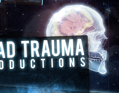 Head Trauma Productions