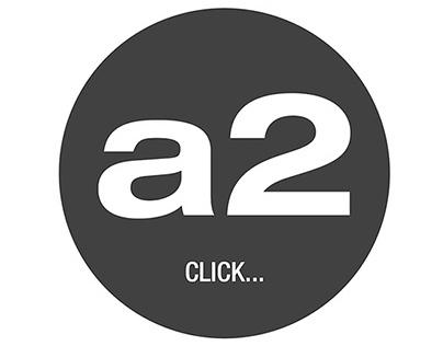 a2 multimedia studio