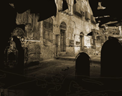 Jaddah Historical