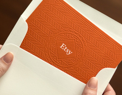 Design Inside Etsy: Capturing the Joy of Who We Are