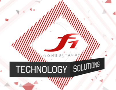 Video Package – IT consulting