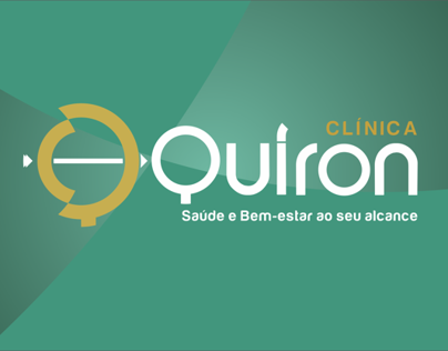 Clínica Quíron
