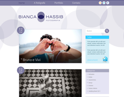 Bianca Hassib