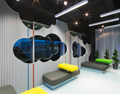 Skype HQ Tallinn