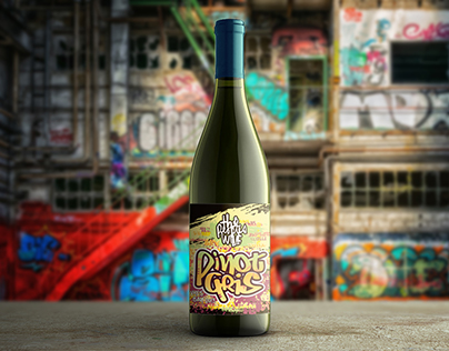 The Peoples Wine