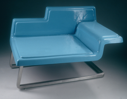 Cloud Day Bed