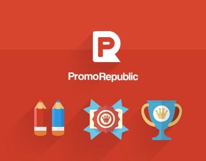 PromoRepublic