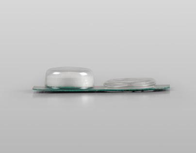 Aspirin - Anti-inflammatory