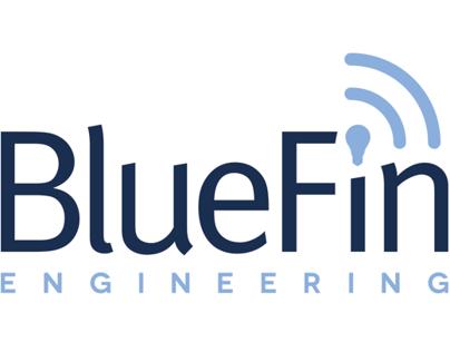 Bluefin Engineering