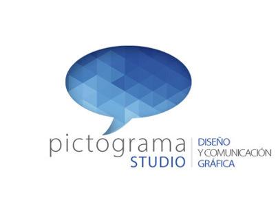 PICTOGRAMA.STUDIO