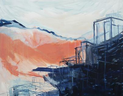 landscape project 04